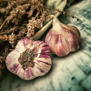 garlic-139659_960_720